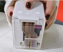 Эксклюзивный принтер smartlife cube(mbrush) самый маленький