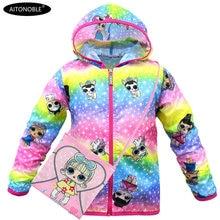 Новая детская одежда от солнца, Солнцезащитная куртка для девочек с сумкой, рубашка для кондиционирования воздуха, одежда для принцесс