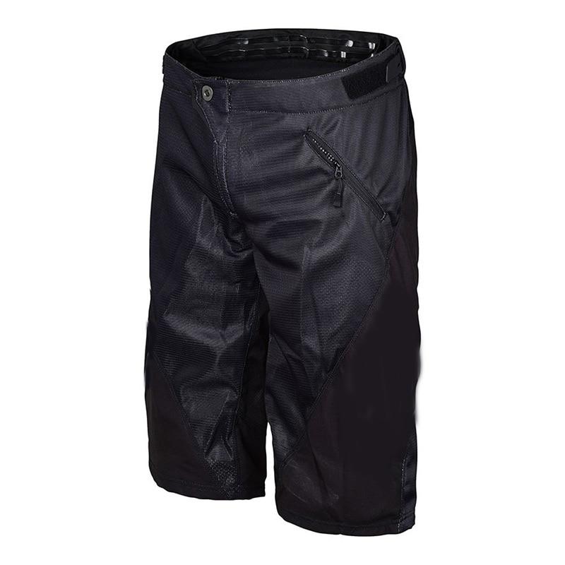 Спортивные шорты для мотоциклистов MX BMX, летние шорты для внедорожников, бесплатная доставка, 2019|Шорты|   | АлиЭкспресс