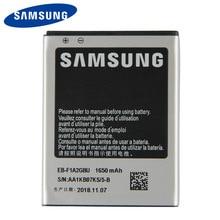 Original Samsung High Quality EB-F1A2GBU Battery For I9100 I777 I9050 B9062 I9108 I9103 1650mAh