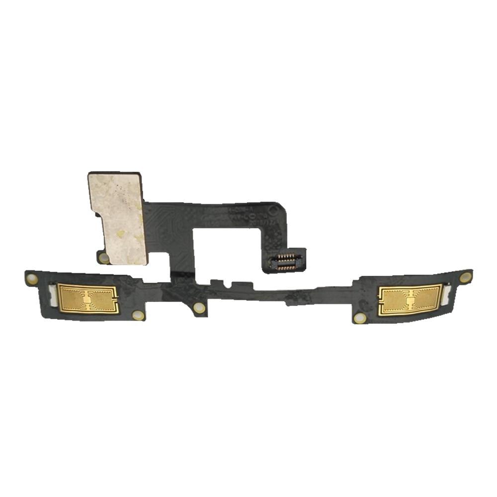 1pcsFor HTC U Play Power Button Flex Cable Replacement Part Ribbon Light Sensor  Power Button Flex Cable For HTC U Play Flex Cab