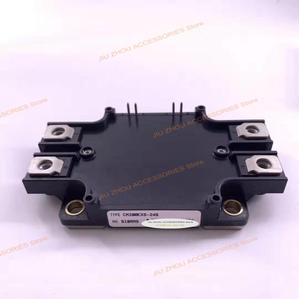 Free shipping  NEW CM200EXS-24S  MODULE