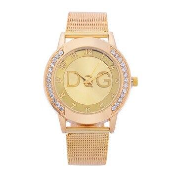 Reloj de cielo estrellado de diamantes para mujer, relojes de pulsera de lujo con correa, reloj de superficie y Luna para mujer, reloj de mujer zegarek damski