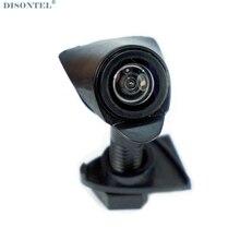 Автомобильная парковочная камера для новой Toyota Highlander Verso EZ RAV4 PRADO LAND CRUISER camry Камера Переднего Вида