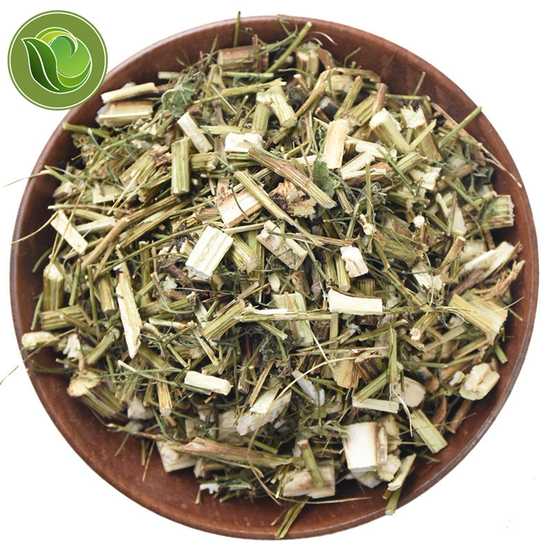 100% Dried Artemisia Annua Sweet Annie Wormwood Tea Medicinal Herb