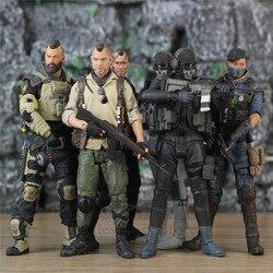 COD Call Duty Black Ops 4 PS4 игра мыло призрак сераф руин 7