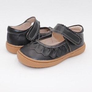 Image 5 - Livie & Luca Ruche حذاء للأطفال في الهواء الطلق سوبر الكمال تصميم لطيف الفتيات بيرفوت أحذية رياضية كاجوال 1 11 سنة