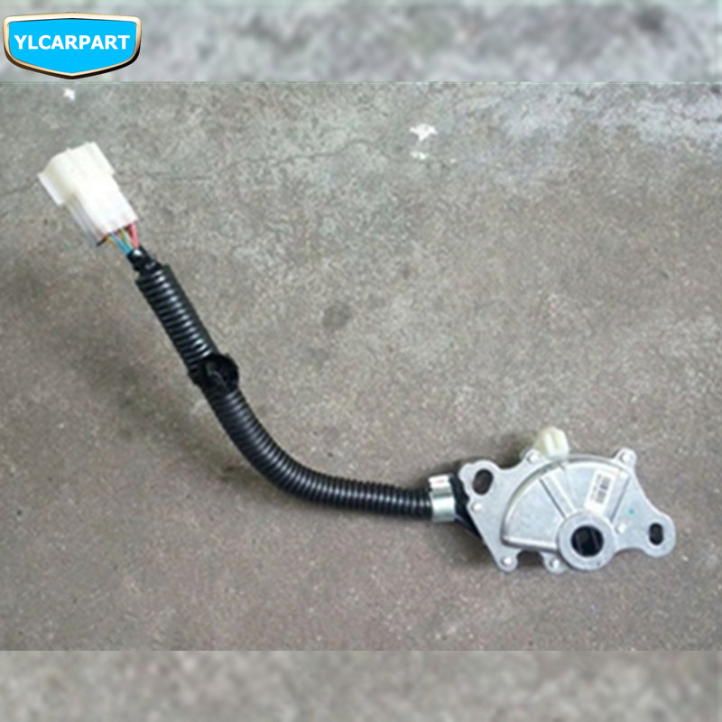 For Geely LC Cross,GC2-RV,GX2,Emgrand Xpandino,LC,Panda,Pandino,GC2,Car transmission gear switch sensor