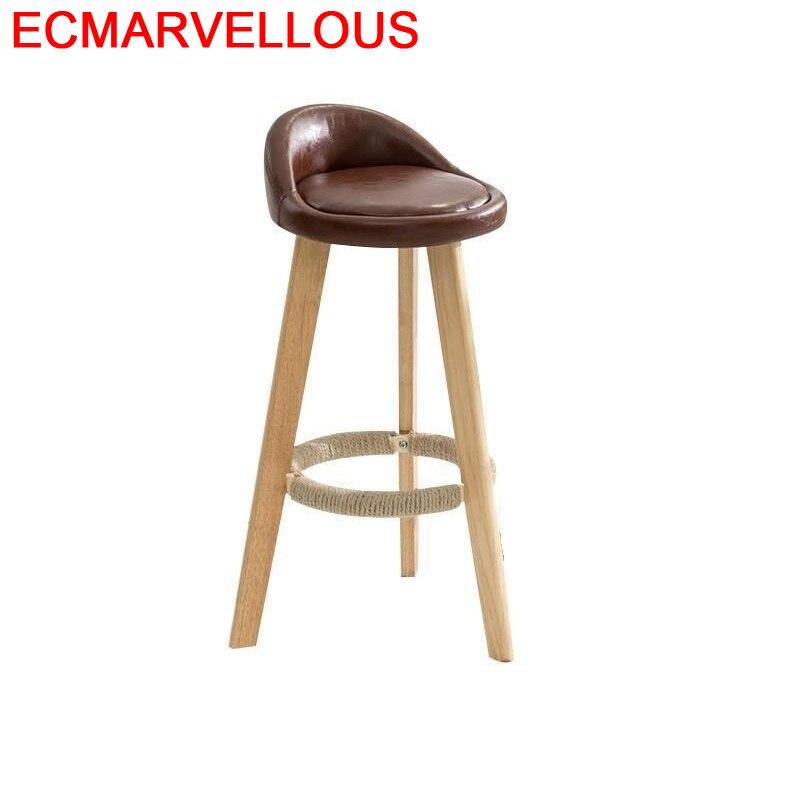 Todos Tipos Stoelen Stuhl Industriel Hokery Sedie Taburete Banqueta Bancos Moderno Silla Cadeira Tabouret De Moderne Bar Chair