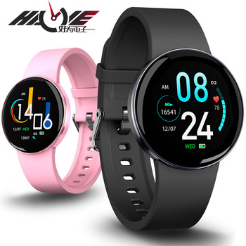 smart WATCH BRACELET MULTI exercise IP68 waterproof blood pressure heart rate sleep monitoring factory direct sales multi function smart sports watch intelligent bracelet heart rate monitor blood pressure waterproof sleep monitoring pedometer