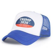 Baseball Cap Adult Blue Hat Letter Caps For Men Cotton Snapback Hip Hop HatAdjustable CasualMotors Racing Sports Outdoor Hats цена