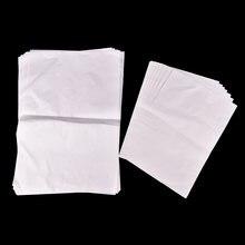30 листов/упаковка китайская бумага для риса