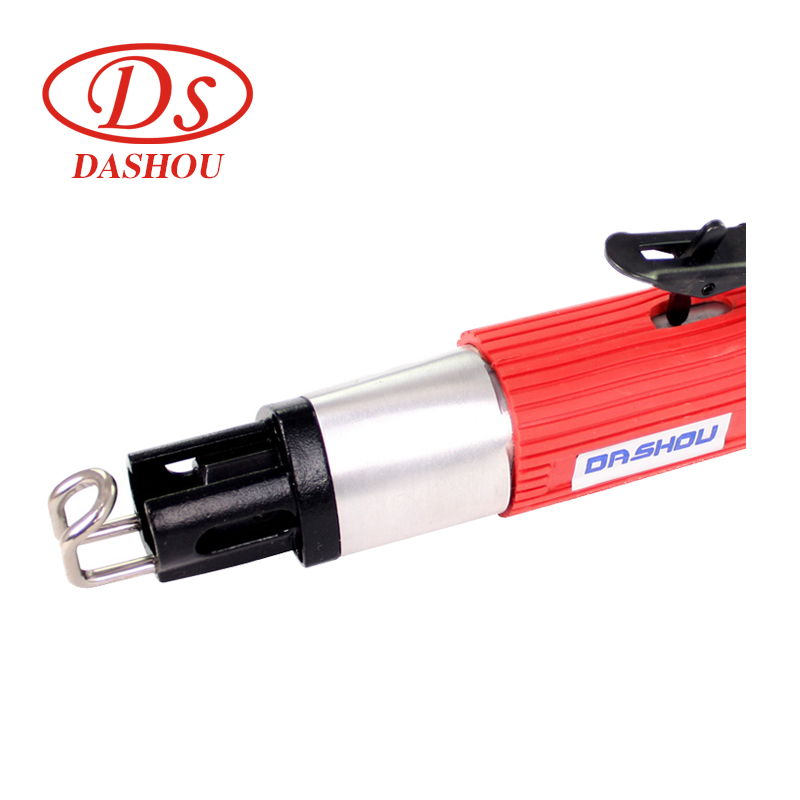 DS Pneumatic Saw Shovel AF 5 AF 10 Reciprocating Metal Mold Grinding Knives Hand held Pneumatic Tools 1PC in Pneumatic Tools from Tools