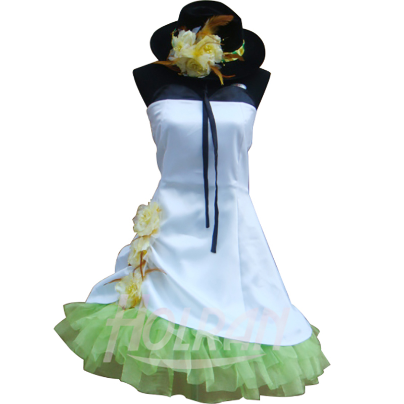 font-b-vocaloid-b-font-camellia-gumi-dress-cosplay-costume-glove-hat