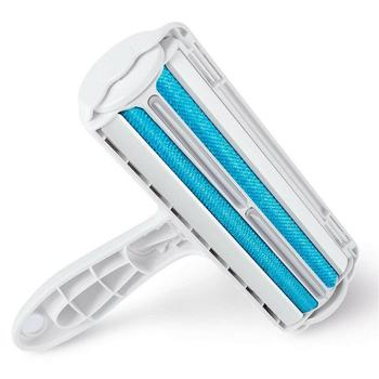 Hair Remover Roller