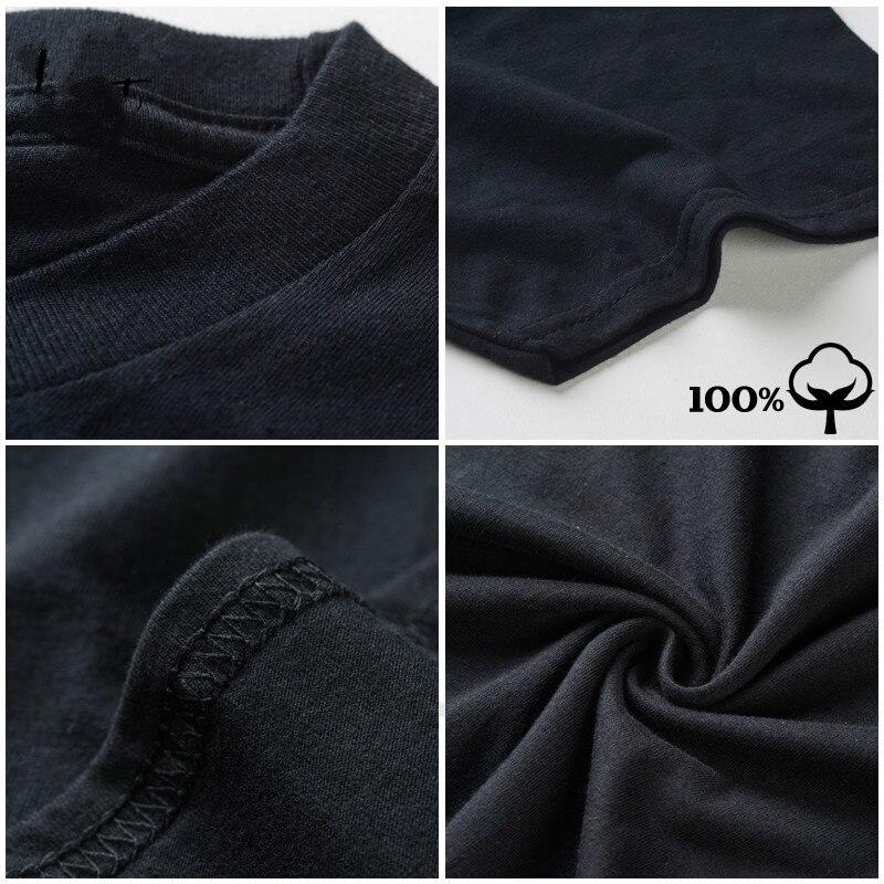 Captain Tsubasa T Shirt Le Petit Fottballeur T Shirt Short Sleeves Awesome Tee Shirt Printed Oversized 100 Percent Cotton Tshirt in T Shirts from Men 39 s Clothing