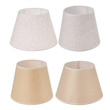 E27 Art Deco Lamp shades for table lamps