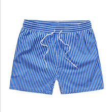 LJ423 New Style Mens Casual Summer Shorts Sexy Sweatpants Ma