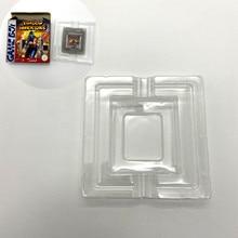 רירית עבור Gameboy GB DMD משחק תיבת באירופה ובאמריקה