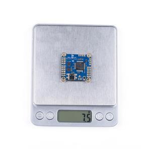 Image 5 - IFlight SucceX D F7 TwinG kontroler lotu (w wersji HD) z rodzaj USB C kompatybilny DJI powietrza jednostki dla DJI cyfrowy HD System FPV