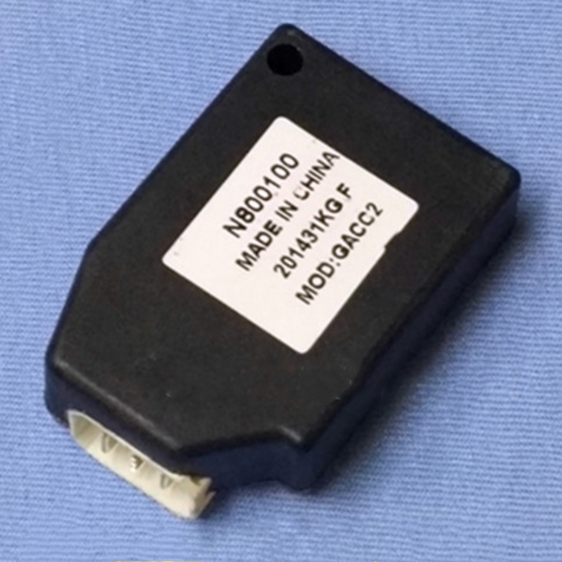 For Dewalt Power Tools Parts DWP849X DWP849XD Polishing Machine Speed Module
