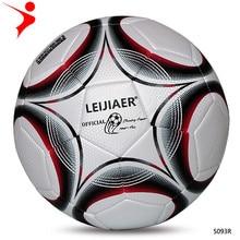 Soccer-Ball Training Professional Original New Adult Club No-5 No-4 420g Competition