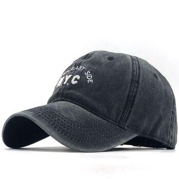 Bone Men Baseball Cap Women Snapback Caps Hats For Girl Trucker MaLe Vintage Embroidery Casquette Dad Baseball Hat Fishing Cap