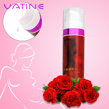 VATINE 15ML Climax Spray Intense Orgasm Lubricant Sex Drop E