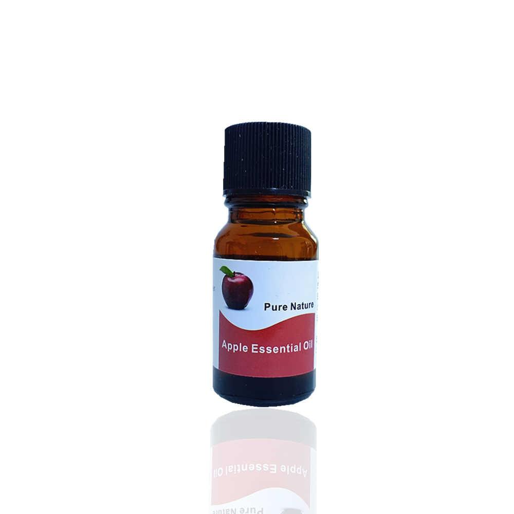 Aceite Esencial de adelgazamiento de efecto rápido de 10ml 7 días para perder peso parche para perder el Abdomen del vientre pérdida de peso Detox adelgazamiento mujeres forma del cuerpo
