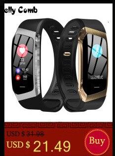freqüência cardíaca eletrônica smartband
