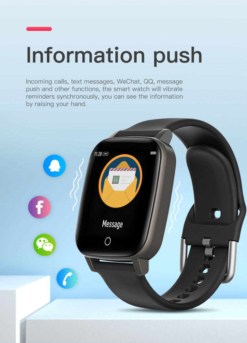 Hf86f03bbb7f1420889e6a7fb331ca8889 LEMFO T1 Smart Watch Men Women For Android IOS Phone Smartwatch