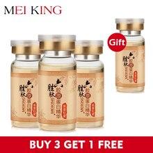 MEIKING collagen essence oil Face Serum Repair Skin Care Anti Aging Anti Wrinkle