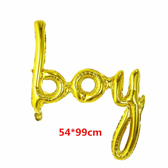 link-Rose-Gold-One-Boy-Girl-Hello-Baby-Letter-Foil-Balloons-Baby-Shower-1st-First-Birthday.jpg_640x640 (5)