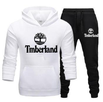 NEW Sport Men's hoodie+pants Sets 2 pieces Autumn Running tracksuit Sweatshirt Set Gym Clothes Men Sport Suit men Track Suit 25