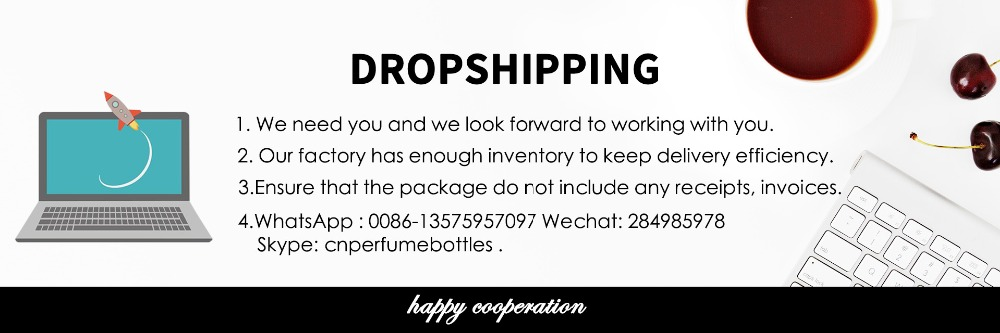 dropshipping2 (2)