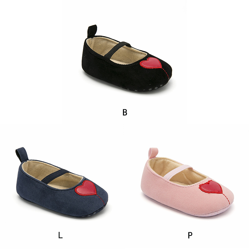 Baby PU Leather Baby Boy Girl Baby Shoes Bow Fringe Soft Soled Non-slip Footwear First Walkers Shoes #420