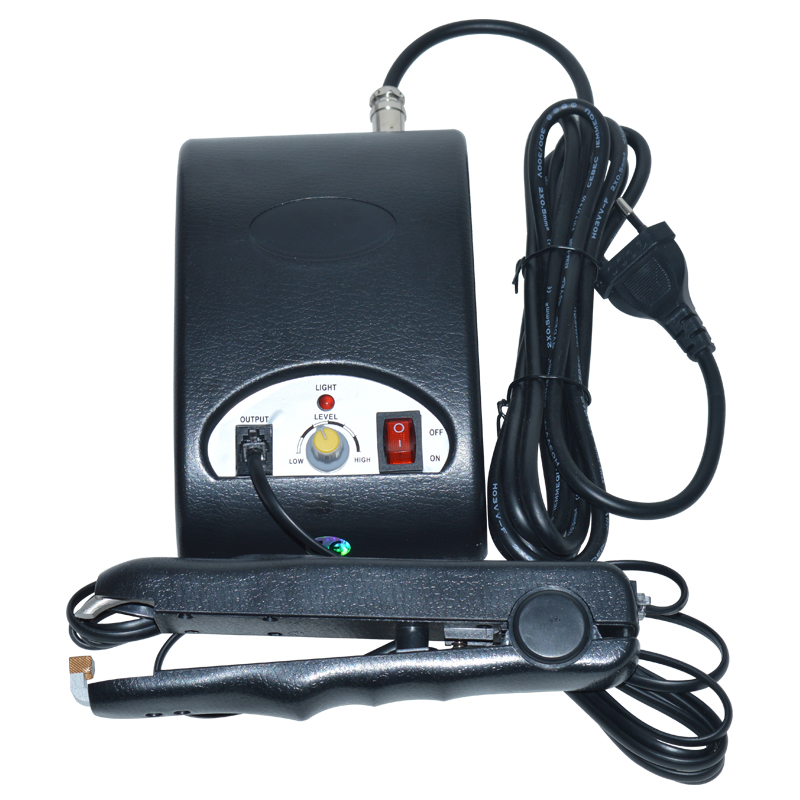 Ultrasonic Welding Machine PVC Plastic Meal Box Spot Welder Clamp Type Welder Cake Box Sealer