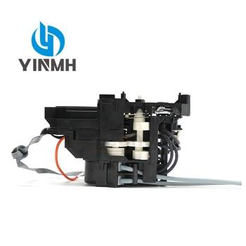 1pcs  Original Pump Unit Cleaning unit Compatible for EPSON R1900 R2000 R1800 R2400 ink suction pump