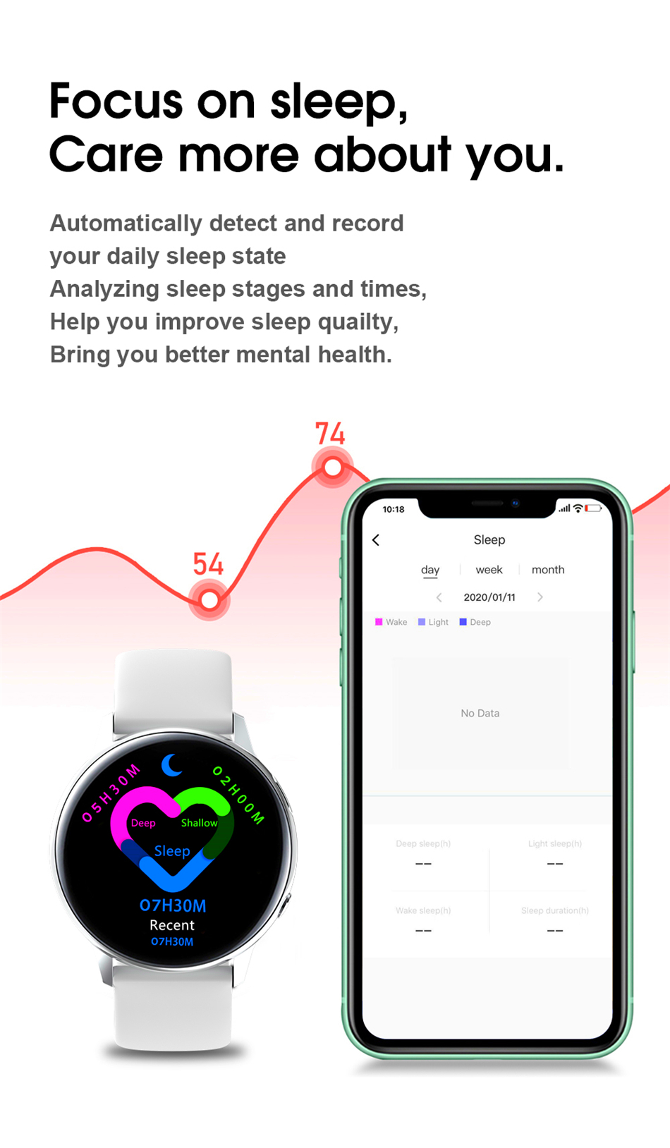 SG2 Smart Watch (19)