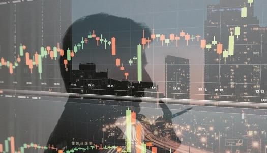 与配资平台合作的三大交易风险