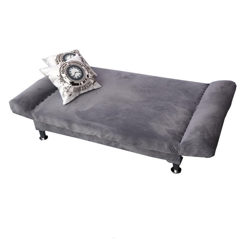 Couche For Letto Couch Puff Para Divano Koltuk Takimi Copridivano Meubel De Sala Mueble Set Living Room Furniture Sofa Bed