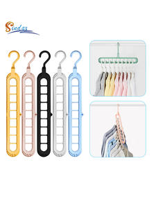 SScarf Storage-Rack C...