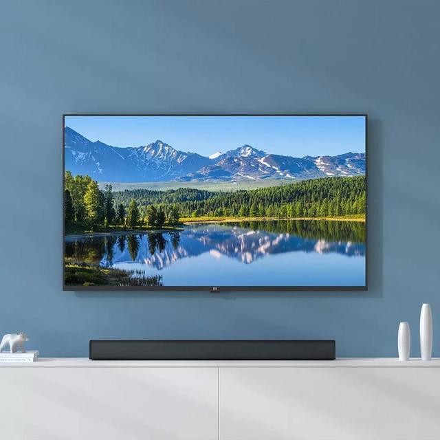 Xiaomi Redmi TV Bar Speaker 30W Bluetooth 5.0 Home Surround SoundBar Stereo 4