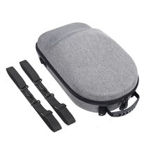 Portable Hard EVA Bags Protect Cover Storage Box Carrying Case Pouch for Oculus Rift S PC Powered VR Gaming Headset