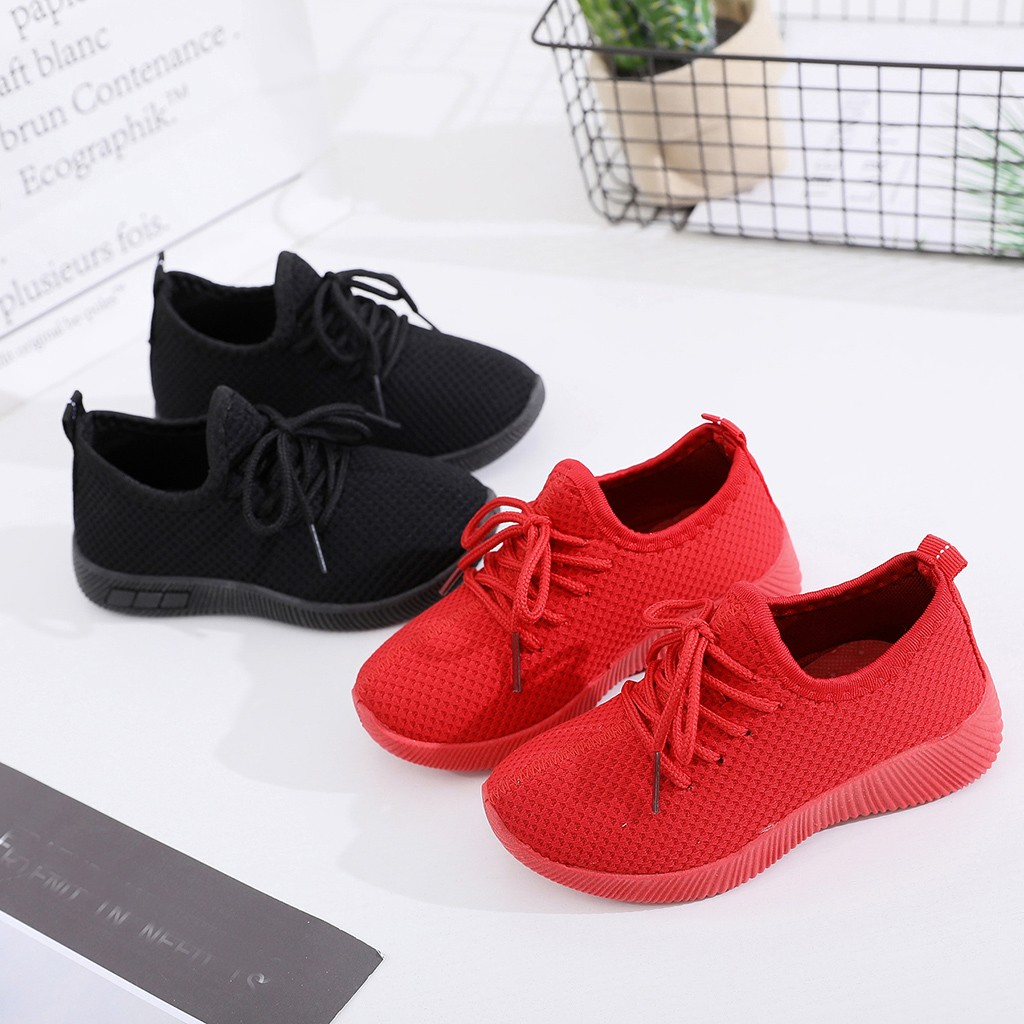shoes for children 5 years suitable shoes for baby boys Infant Kids Baby Girls Boys Solid Sport Running Sneakers Casual Shoes