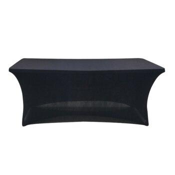 Rzęsy narzuta Beauty Sheets elastyczny stół rozciągliwy przedłużanie rzęs profesjonalny kosmetyk Salon arkusz w Narzuta od Dom i ogród na