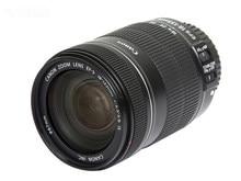 Используется Canon EF-S 18-135 мм f/3,5-5,6 IS стандартный зум-объектив для цифровых зеркальных камер Canon