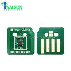 006R01457 006R01460 006R01459 006R01458 013R00657 kompatybilny kartridż reset chip do ksero workcentre 7120 7125 7220 7225 w Chipy tonera od Komputer i biuro na