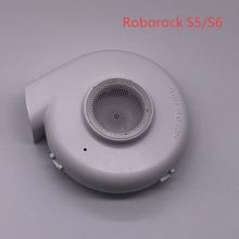 New original fan motor for xiaomi roborock s5 s6 spare parts