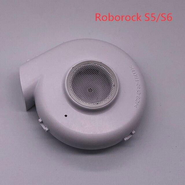 New original fan motor for xiaomi roborock s5 s6 spare parts